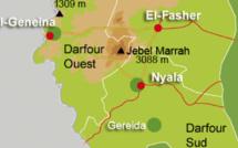 Soudan: pour Amnesty international, Khartoum utilise des armes chimiques