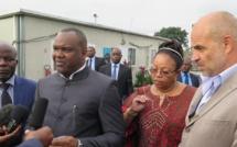 RDC : reprise du « dialogue national » à Kinshasa dans un contexte tendu