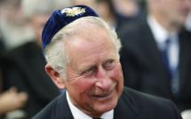 Découvrez les grandes personnalités présentes aux obsèques de Shimon Peres