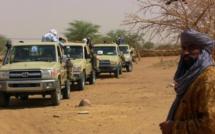 Mali : un rapport de la CMA accuse la Plateforme pro-Bamako d'exactions