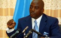 RDC: la Céni prévoit la convocation des électeurs en novembre 2017