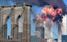 11-Septembre: l'Arabie saoudite pourrait riposter contre Washington