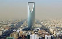 Pour faire des économies: L'Arabie saoudite passe au calendrier grégorien