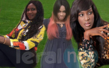 Jollywood : Lissa «Un Café avec», Maïmouna, «Dinama Nekh», et Soumboulou «Wiri Wiri», qui est la plus hot, la plus glamour, la plus talentueuse?