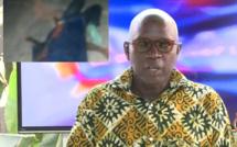 """Vidéo: Meurtre du taximan tué à Ouest Foire; Gora Khouma trés en colére: """"il ne mérite pas de....."""""""