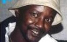 L'enquête sur la mort d'Abou Bakari Tandia en France relancée