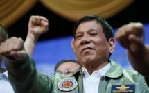 Aux Philippines, le clan Duterte prêt à rétablir la peine de mort