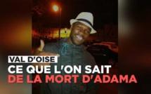 Deux frères d'Adama Traoré (tué le 19 juillet lors de son interpellation) écroués en attendant leur procès
