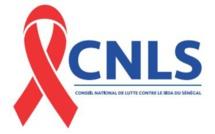 LES JOURNEES SCIENTIFIQUES SIDA : Un grand rendez-vous de la recherche sur la riposte