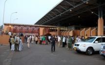 URGENT : Blessé par des inconnus dans sa résidence de Coyah : le Préfet Ibrahima Barboza évacué sur Dakar (Famille)