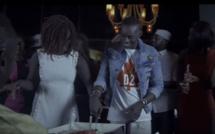 Exclusivité : Le nouveau clip de Abiba feat Sidiki Diabaté « Papounet »