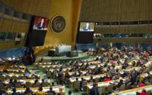 Trois employés de l'Onu enlevés au Darfour
