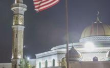États-Unis : des mosquées menacées par une lettre pro-Trump