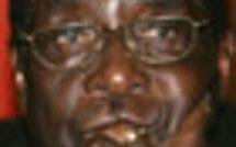 Tsvangirai dénonce un blocage sur le partage du pouvoir