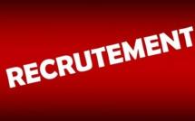 Offre d'emploi : Complexe cherche vendeuse de boutique prêt à porter...