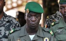 """Mali : l'ex-putschiste Amadou Sanogo prêt à """"dire sa part de vérité"""" durant son procès"""