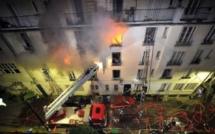 Turquie : 11 écolières et une employée meurent dans l'incendie d'une école