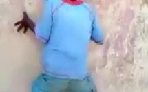 Vidéo : Ce gosse danse trop bien sur le son Sidiki Diabaté!! Regardez