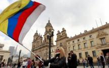 Colombie : l'accord de paix avec la guérilla des FARC approuvé par le Congrès