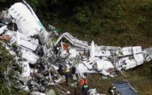 Crash aérien en Colombie : Vingt journalistes parmi les victimes