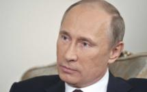 Dopage : Poutine souhaite le lancement du programme national antidopage début 2017