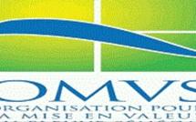 COMMUNIQUE  PERTURBATIONS SUITE TRAVAUX SEMAF (OMVS)