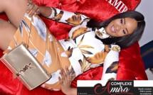 Tendances vêtements femmes, hommes , chaussures et accessoires au complexe Amira