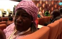 """Vidéo: Ndioro Ndiaye, ancienne ministre  : """"Le Djihadisme est bien là au Sénégal et les mamans doivent être associées pour lutter contre l'endoctrinement des jeunes"""""""