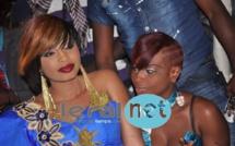 De Goudi Town à Mbathio Ndiaye : Selfie d'un Sénégal du Sexe, du Sang et des Scandales, qui va à la dérive…