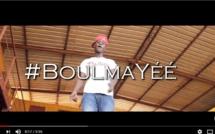 Vidéo: Teekey, un new single intitulé ''Boulmayé''