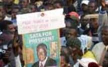 Zambie : élections présidentielles sous haute tension