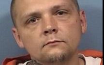 Un Américain condamné à 22 ans de prison pour avoir volé une télécommande