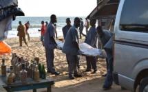 Côte d'Ivoire: arrestation de l'un des commanditaires de l'attentat de Grand Bassam (source au ministère de l'Intérieur)