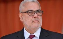 Maroc : combien de jours encore pour qu'Abdelilah Benkirane forme son gouvernement ?