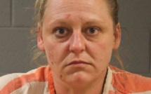 Pendant deux ans, elle a gardé son fils enfermé dans la salle de bain