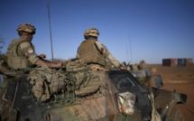 Mali : l'armée française accusée d'avoir tué puis enterré un enfant de 10 ans