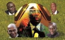 Décryptage Leral : Macky, Idy, Gakou, Abdoul Mbaye… la CAN de Machiavel, c'est ici et maintenant