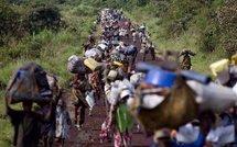 RDCongo: le Premier ministre mardi à Goma, menacé par les rebelles
