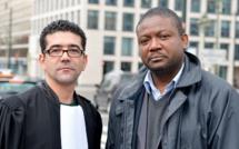 Traité de « sale nègre, sale singe au volant » par une Marocaine, un Togolais de Bruxelles la,fait condamner...5 ans après