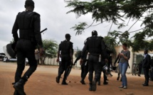 Côte d'Ivoire: de nouvelles mutineries éclatent dans plusieurs villes du pays et les gendarmes entrent dans la danse