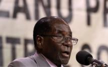 Zimbabwe: arrestation d'un pasteur ayant prédit la mort de Mugabe