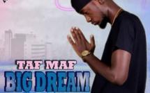Vidéo: Taf Maf-By Force (officielle Video)