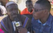 Des Sénégalais qui ignorent tout de la CAN 2017