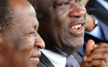 Présidentielle/Côte d`Ivoire: Gbabgo est le 'principal obstacle' (presse)