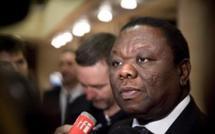 Zimbabwe: le poste de Premier ministre prêt à être créé pour Tsvangirai