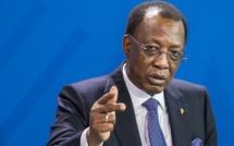 Tchad: les centrales syndicales prolongent la suspension de la grève