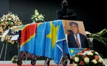 RDC : La famille d'Etienne Tshisékédi réclame une autopsie