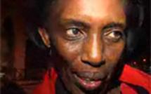 France-Rwanda : Kabuye sacrifiée par Kigali ?