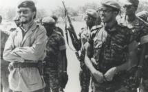 """Blaise Compaoré et son gouvernement seront jugés """"probablement en mars"""" au Burkina"""
