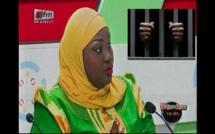 Vidéo – Surprenante Révélation: « Raxassou di wiitiaxou ci…conduit à la prison » Regardez!!